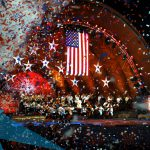 Top-10--Blog-6.27.17---Boston-Pops-Fireworks