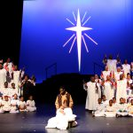 Black-Nativity_04