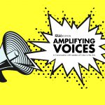 AmplifyingVoicesImage