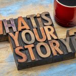 Storytelling-e-Customer-Journey