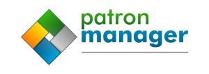 patronmanager