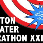 Adapting to Online Streaming with the Boston Theatre Marathon