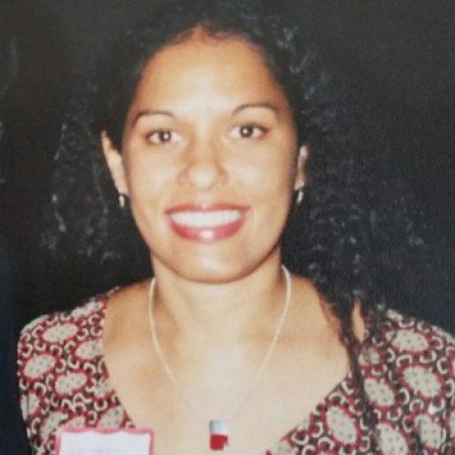 Doreen Reis