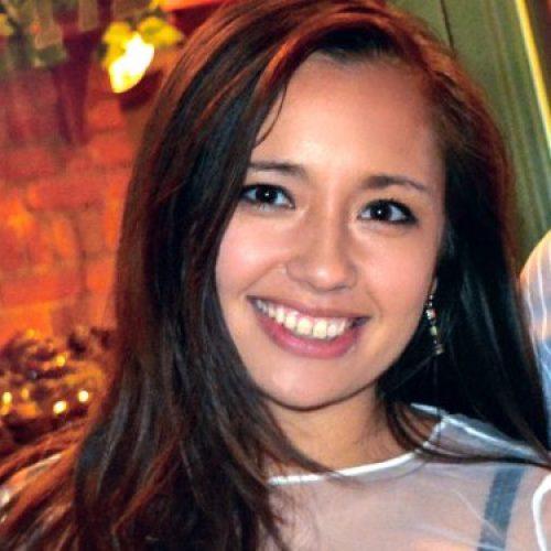 Erin Holder