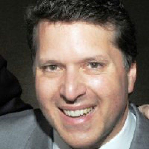Miguel A. Rodriguez
