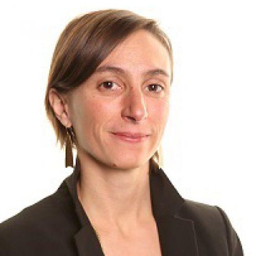 Nicole d'Avis