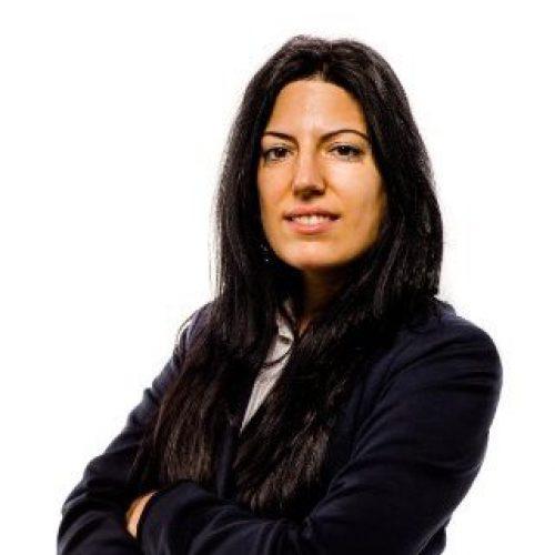 Raquel Peula