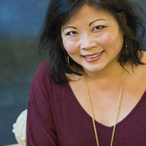 Leslie Wu Foley