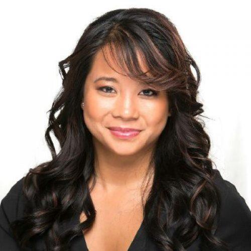 Kimvy  Nguyen