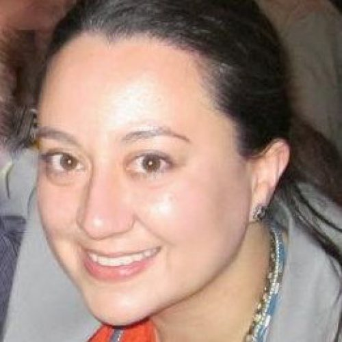 Loreto Ansaldo