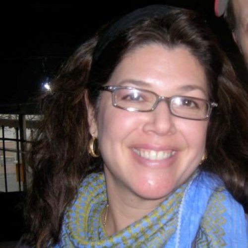 Sabrina Aviles