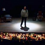 Dael Orlandersmith's Until the Flood