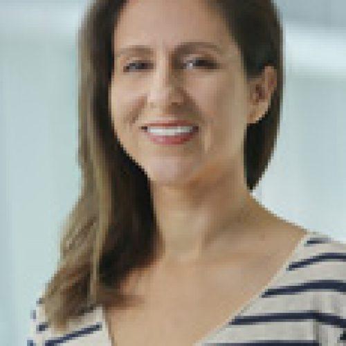 Ingrid Pabon