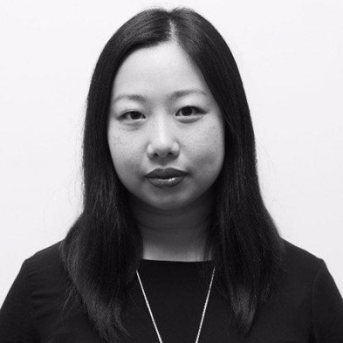 Jennifer Chen