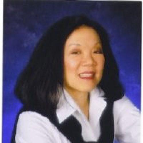 Sara Ting