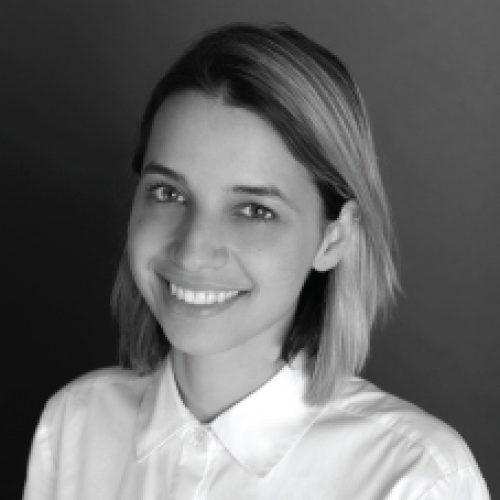 Lauren Pellerano Gomez