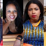 Advancing Leaders of Color in Dance