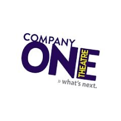 Company One Theatre Logo